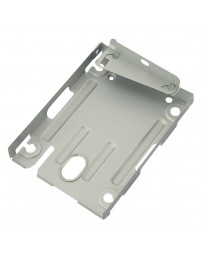 Hard Drive Mounting Bracket para Playstation 3 Super Slim