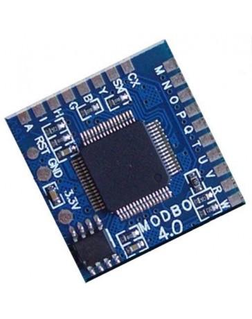 Chip Modbo 4.0