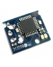 Chip Xeno GC