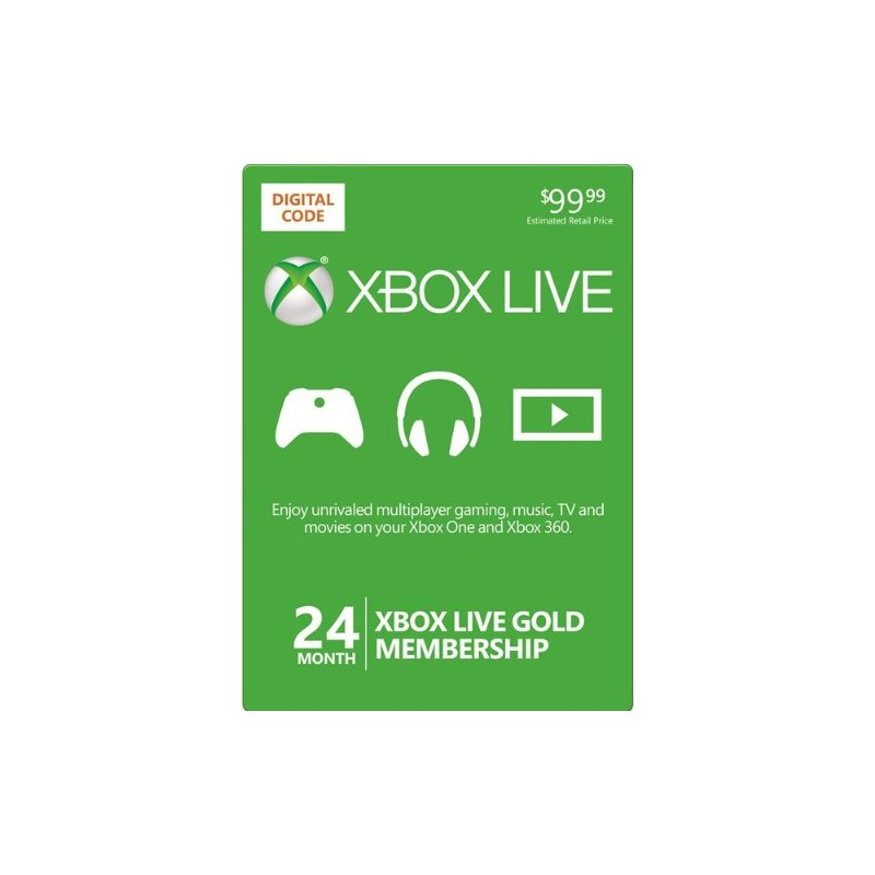 Xbox Gift Card Code Generator No Offer - Electrical Schematic